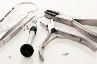 _reparaturwerkzeuge