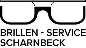 optik service rathenow